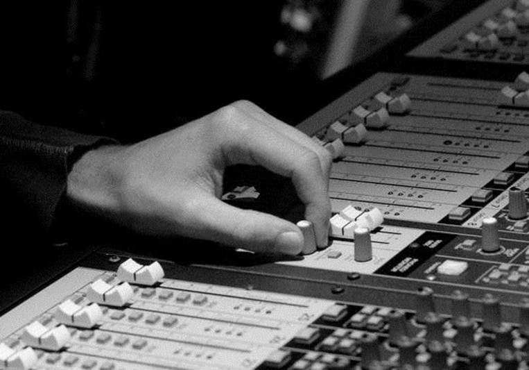 Low Cost Mixing and Mastering on SoundBetter
