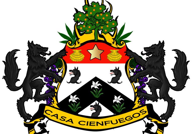 Casa Cienfuegos on SoundBetter