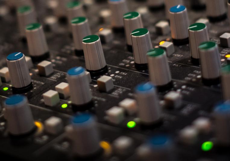 David Merkl on SoundBetter