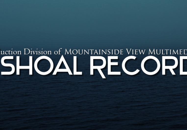 White Shoal Records on SoundBetter