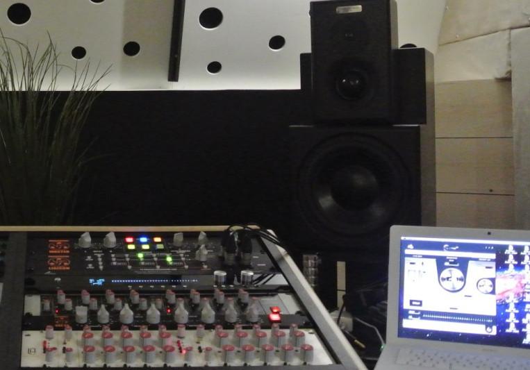 GiuseppeZaccaria RomeMastering on SoundBetter