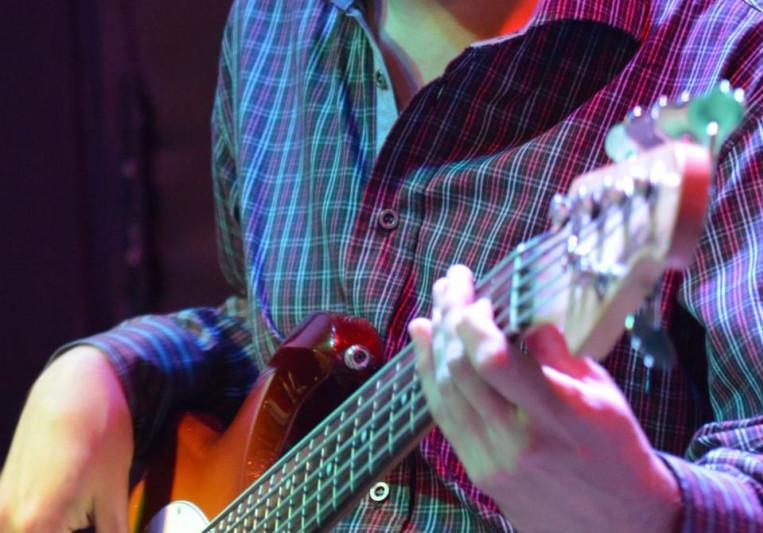 Rodrigo Botacaulli on SoundBetter