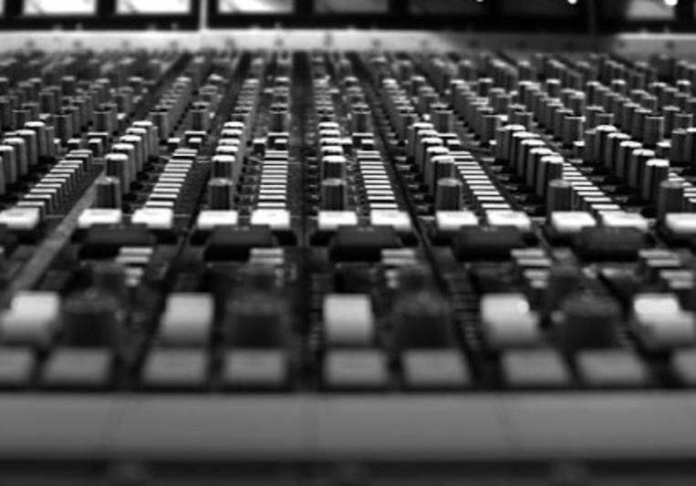 Jeremy Stephens on SoundBetter