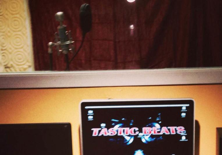 Major Hit Studios on SoundBetter