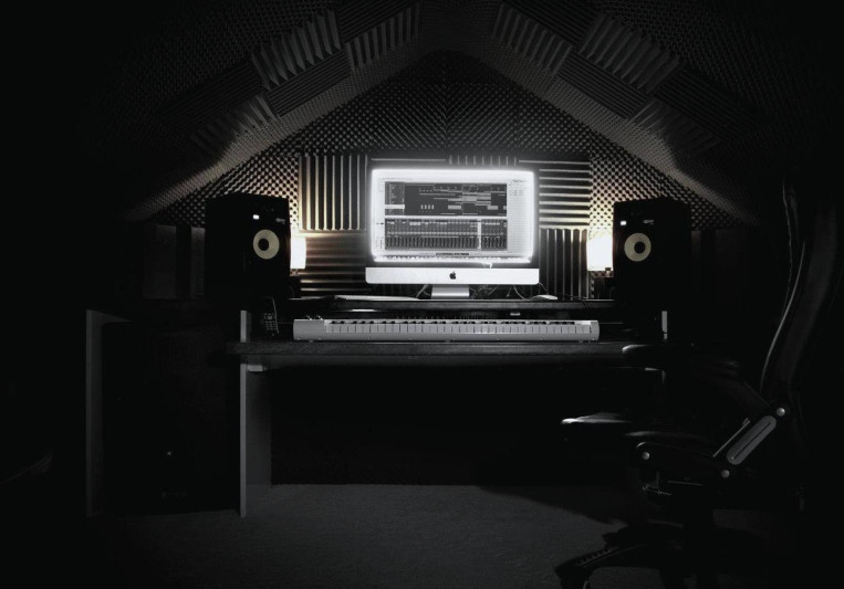 Studio Addict on SoundBetter