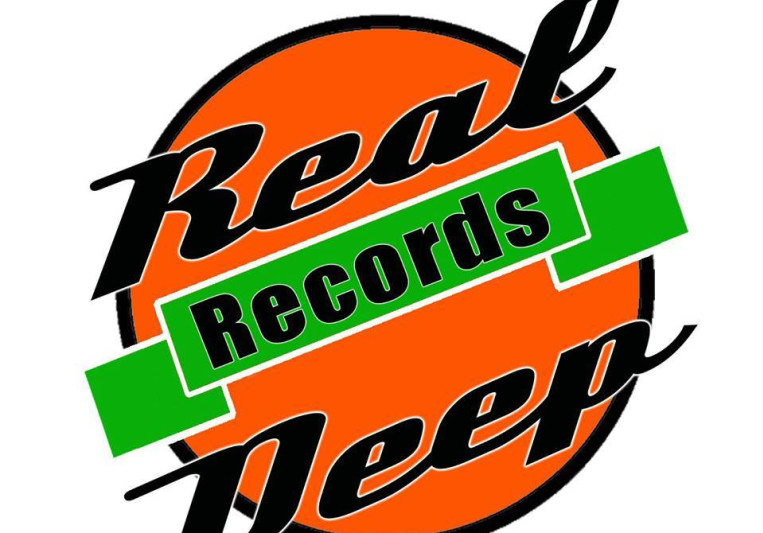 Real Deep Records on SoundBetter