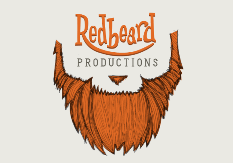 Red Beard Productions on SoundBetter