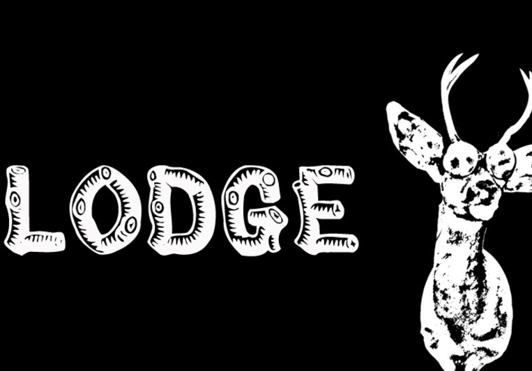 Deer Lodge on SoundBetter