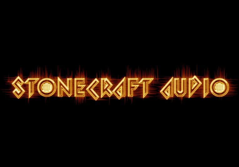 Stonecraft Audio on SoundBetter