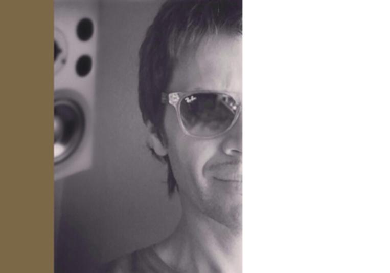 Manuel Daniele on SoundBetter