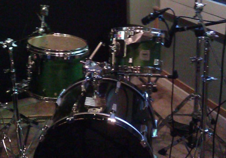 Groov-A-Toon Studios on SoundBetter