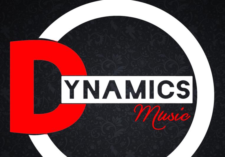 Dynamics Music on SoundBetter