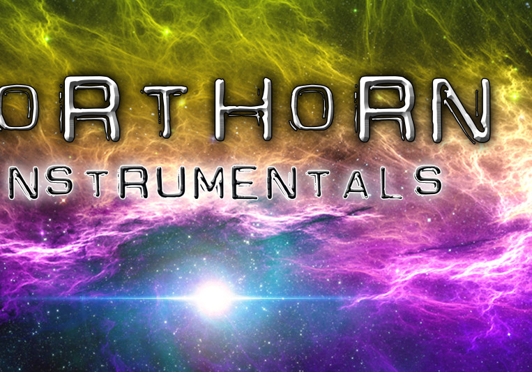 Gorthorn Instrumentals / Production on SoundBetter