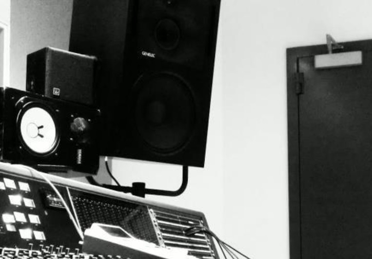 Matias Duarte on SoundBetter