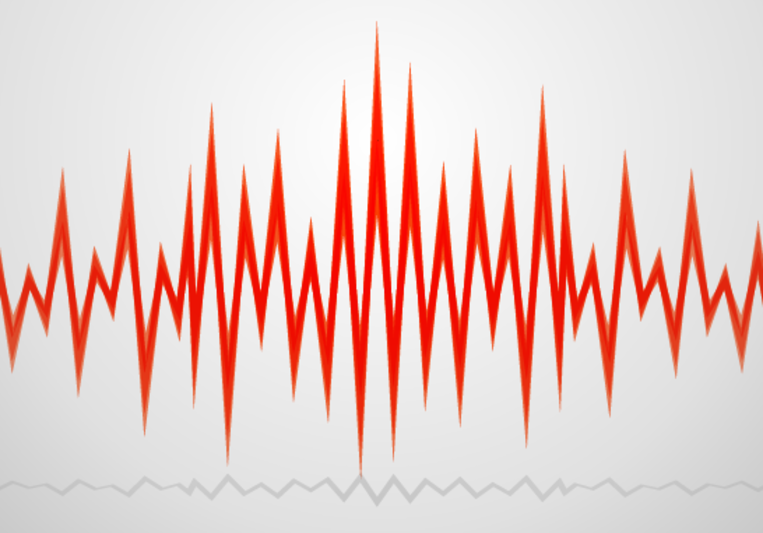 LBD Mastering on SoundBetter