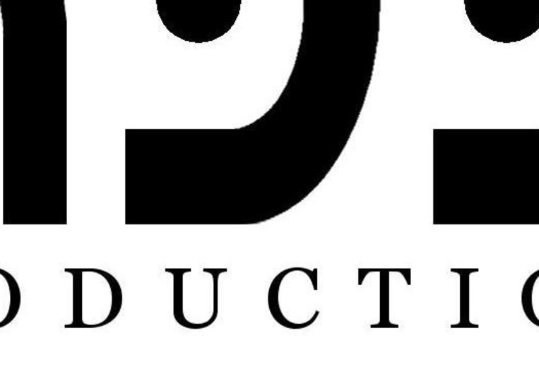 ADD Production on SoundBetter