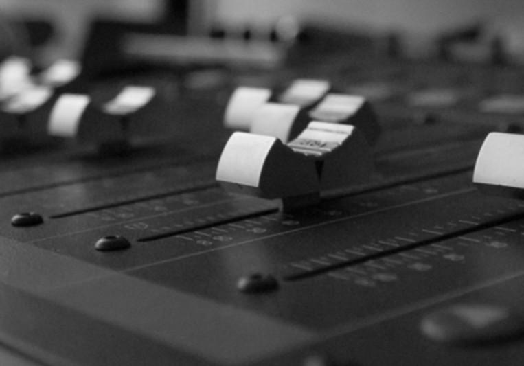 Alvatone | Audio Solutions on SoundBetter