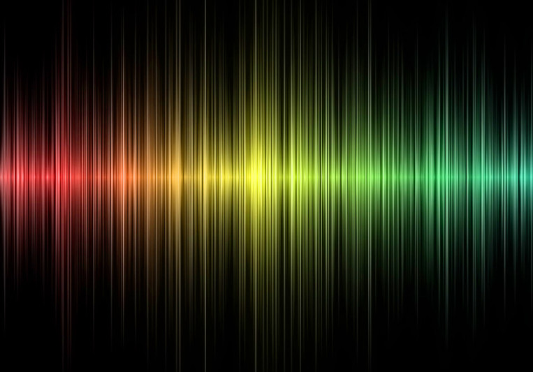 Audio Venue on SoundBetter