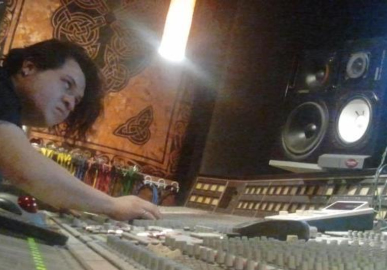 O.P. Engineer/Mixer based in NYC on SoundBetter