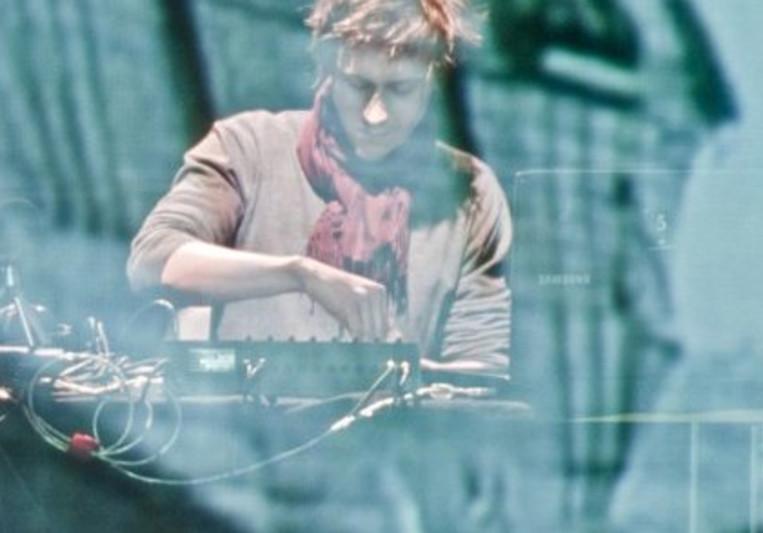 Oleg Shpudeiko on SoundBetter