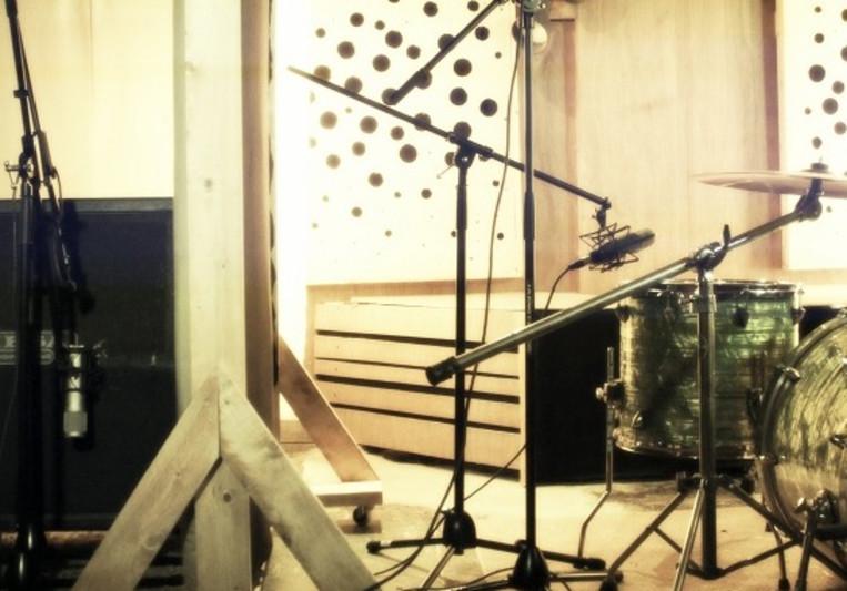 BrickHouse Media on SoundBetter