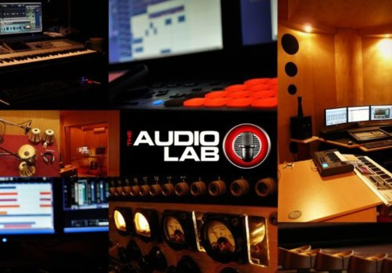 Nisal Gangodage ( The Audio Lab Studios ) on SoundBetter