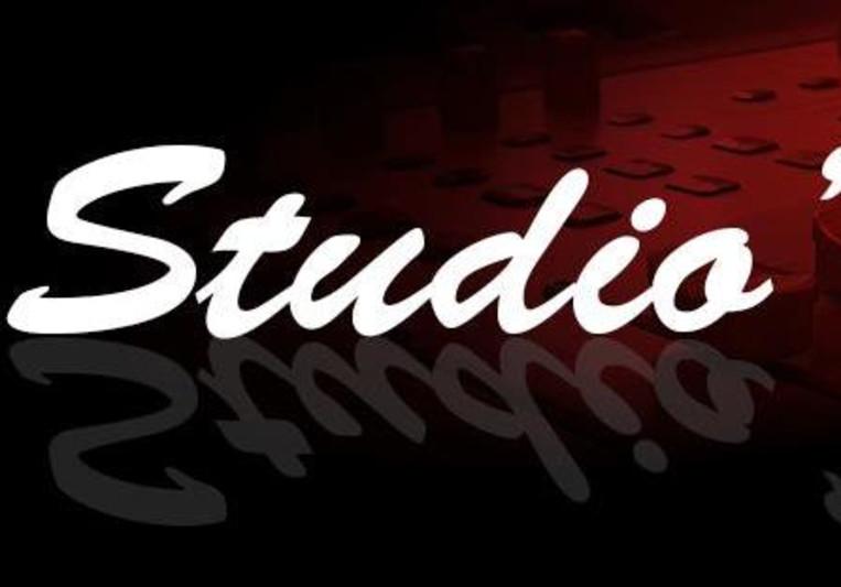 Studio '93 on SoundBetter