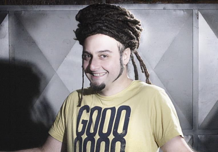 Pablo RasteR on SoundBetter