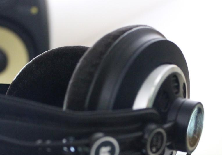 Roberto Porpora on SoundBetter