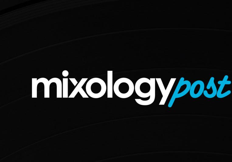 Mixology Post on SoundBetter