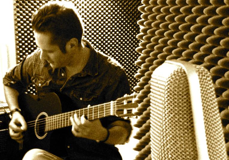 Tobias Langhein on SoundBetter