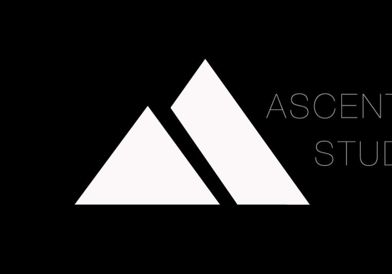 Ascent Studios on SoundBetter