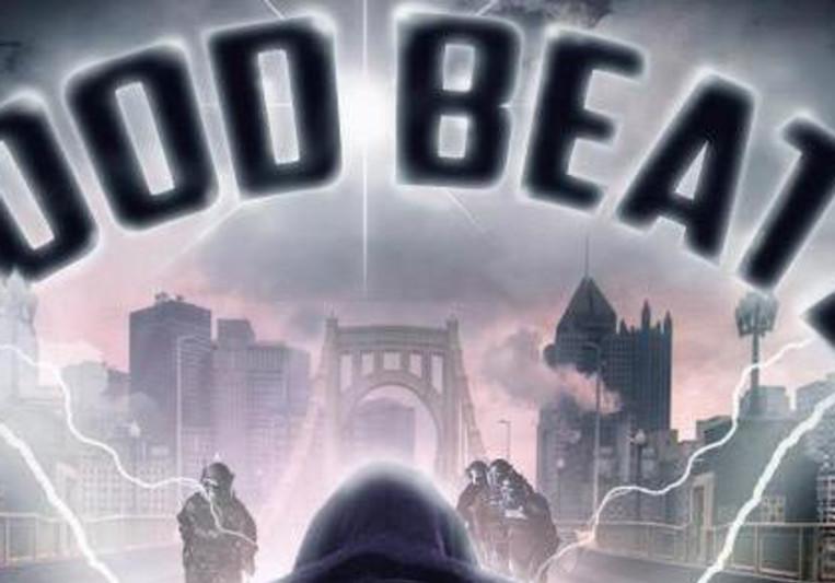Hood on SoundBetter