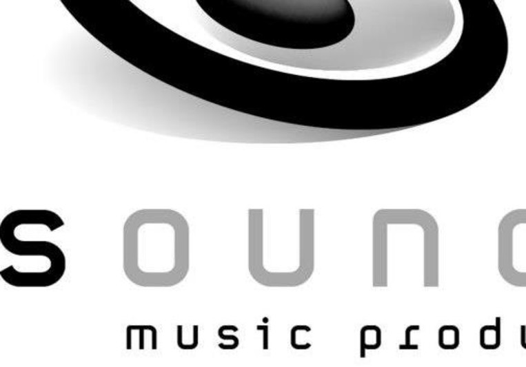 Soundlab Music Productions on SoundBetter