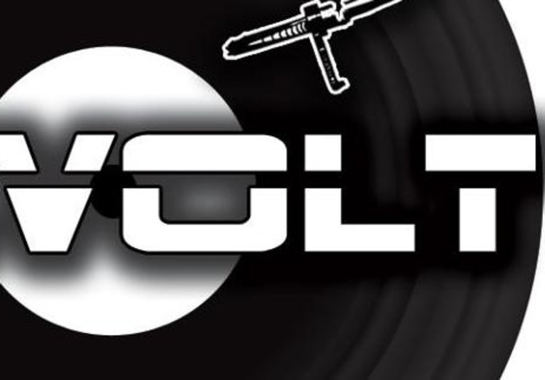 Revolt Records on SoundBetter