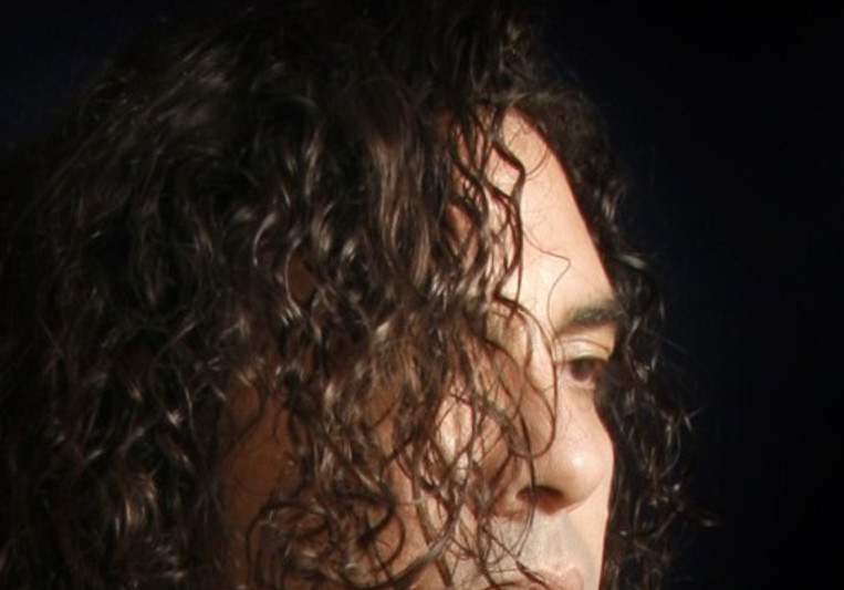 Carlos Narvaez H ( Macanao) on SoundBetter