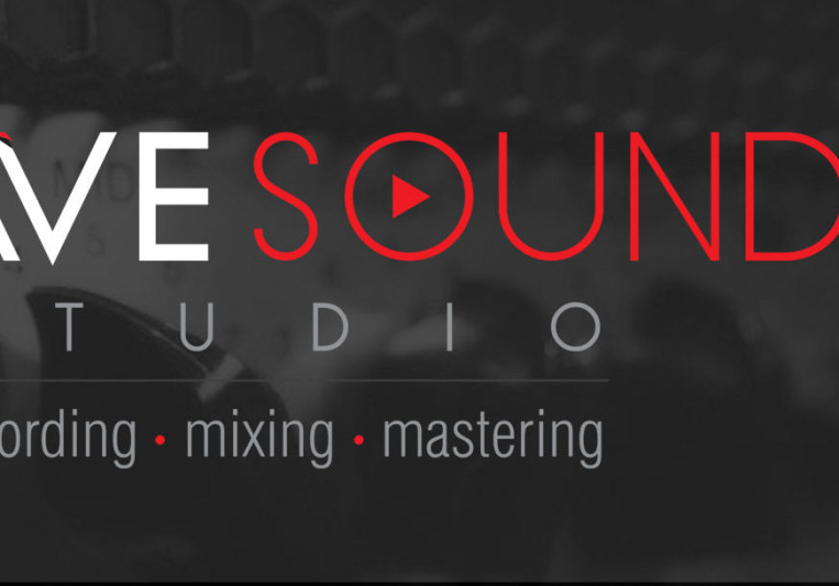 Bravesound on SoundBetter