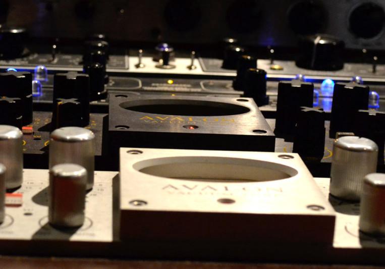 Damian Colaprette on SoundBetter