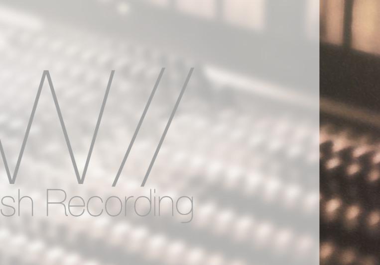 Jason Walsh on SoundBetter