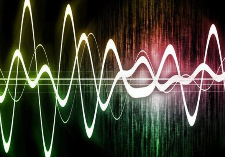 JAE Sound on SoundBetter