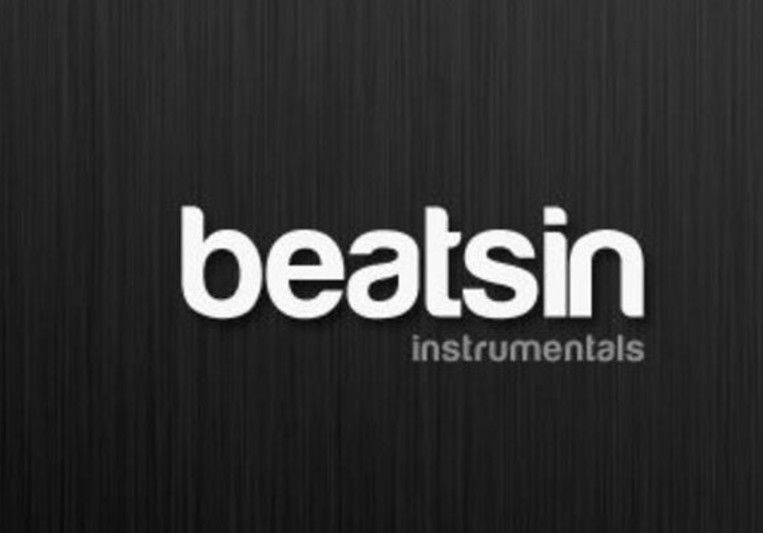 Beatsin on SoundBetter