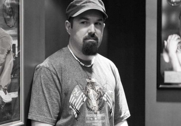 Steve Fisher on SoundBetter