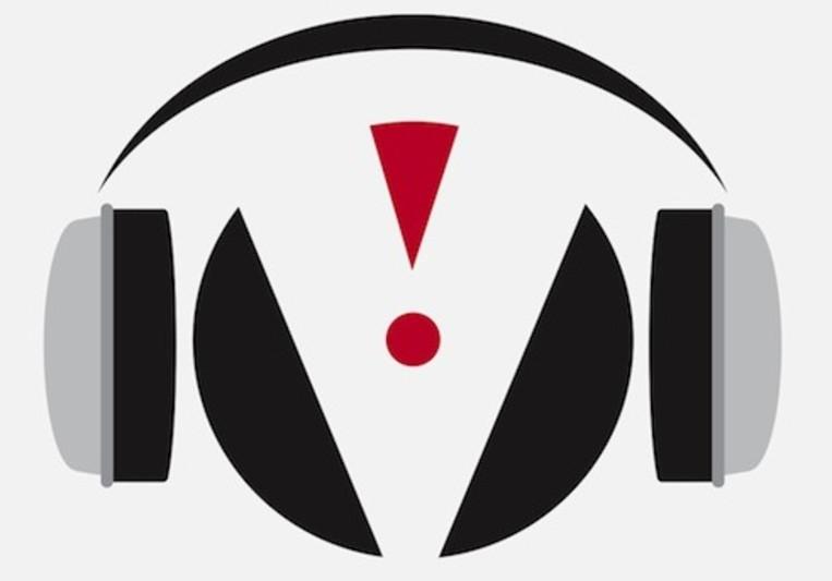 The Vocal Company on SoundBetter