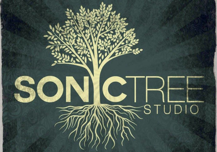 Sonic Tree Studios on SoundBetter