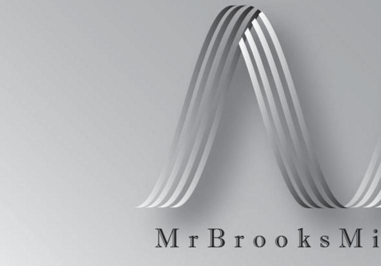 MrBrooksMixingLLC. on SoundBetter