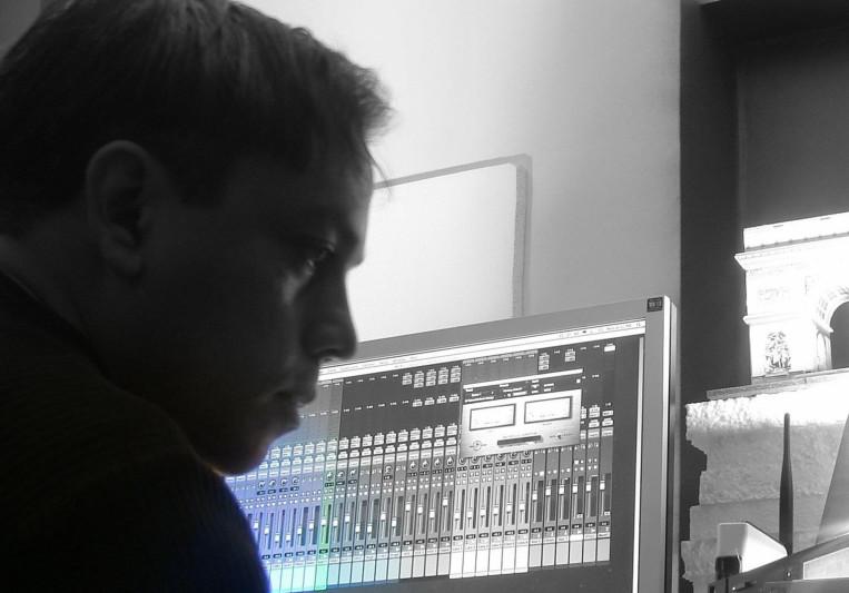Jkalmao M&M Mix&Mastering on SoundBetter