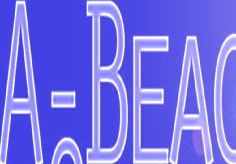 A-Beach Studios on SoundBetter