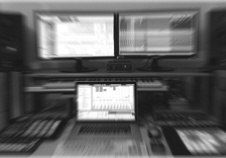 Richard Williams on SoundBetter