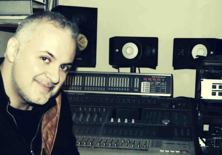 Tony De Zelis on SoundBetter