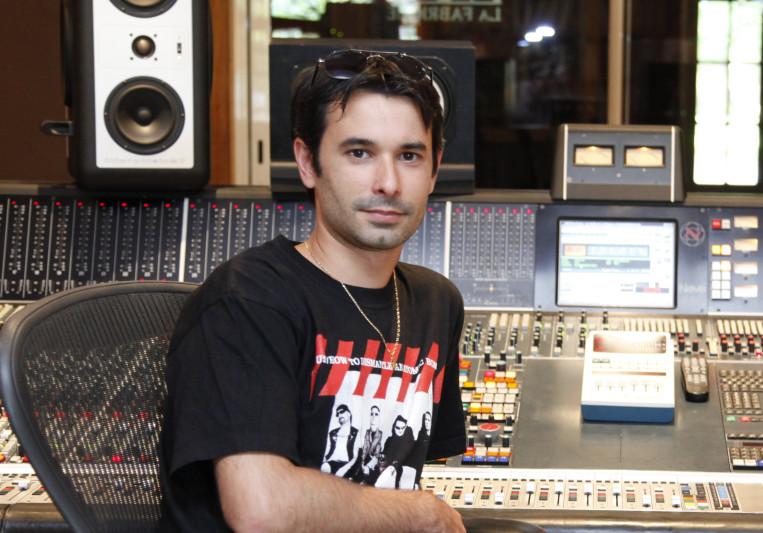 Magic Studio on SoundBetter